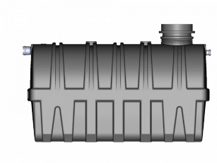 Biorock ST1-15000